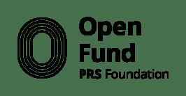 prs-openfund-logotype-red-black-medium