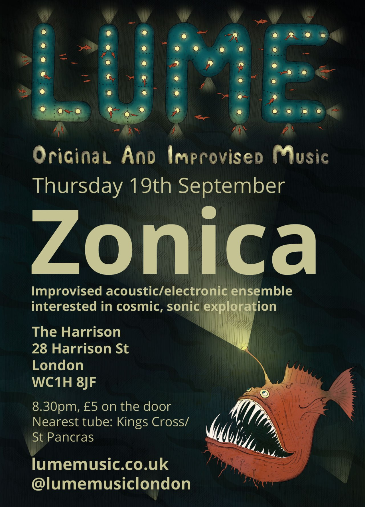 lume-zonica-flyer