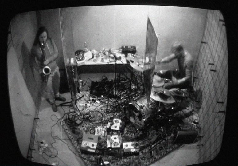 Deemer video
