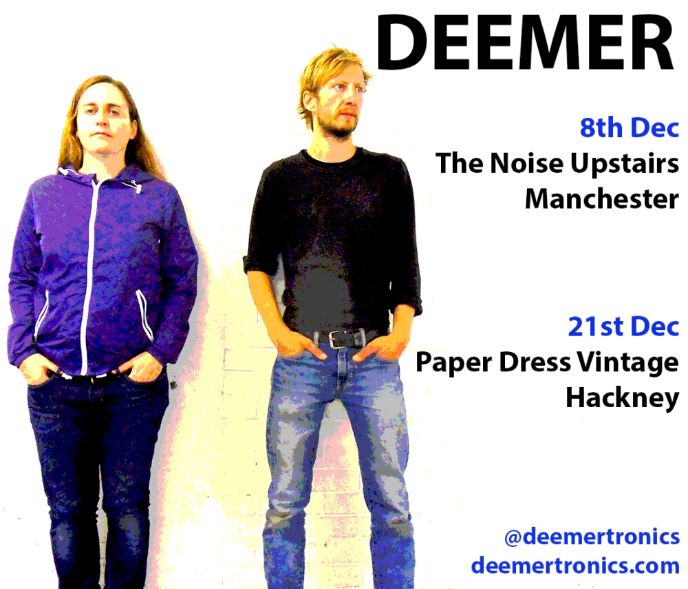 deemer-2