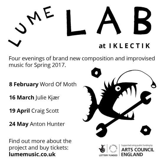 lume-lab-back