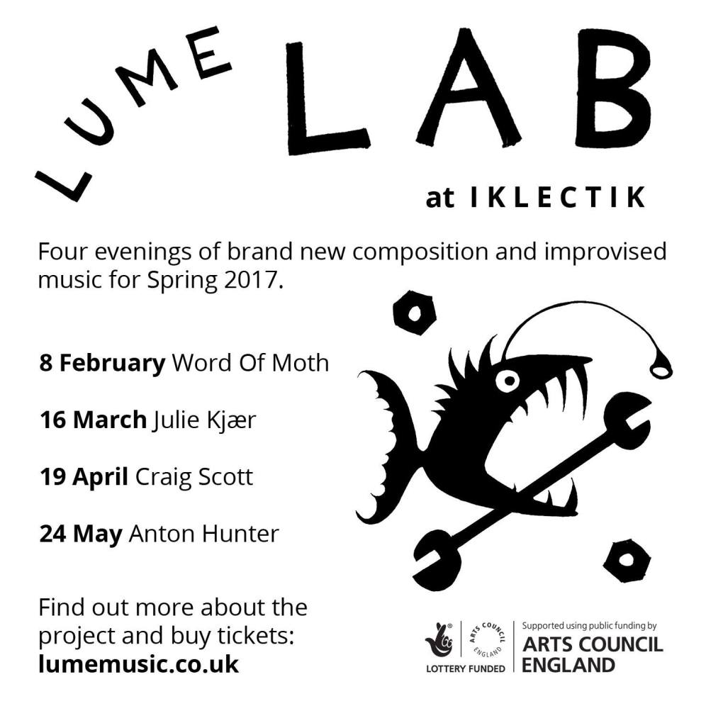 lume-lab-back