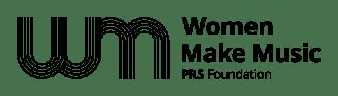 prs-womenmakemusic-logotype-black-medium