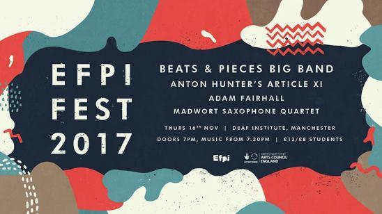 Efpi Festival
