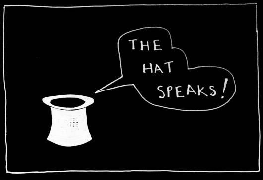 the-hat-speaks-graphic