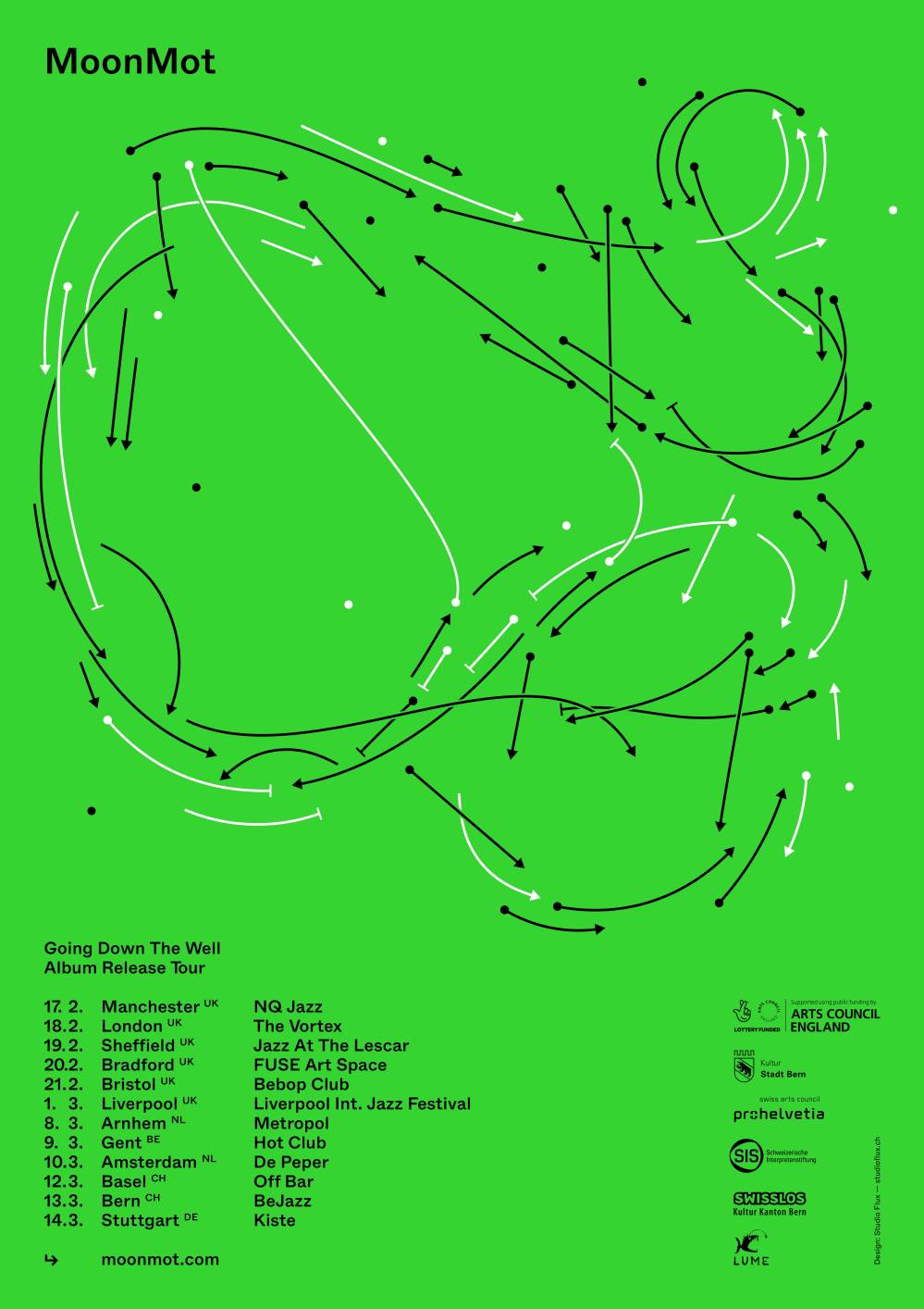 MMT-Plakat-A2-200110