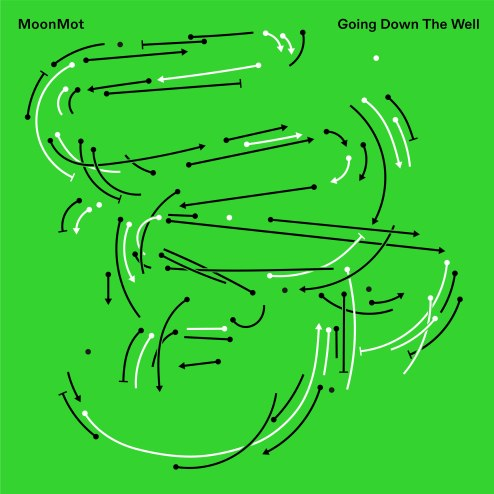 MoonMot_Going_Down_The_Well_2020_Front FINAL